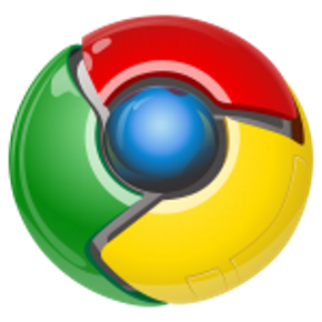 gooogle chrome download and install